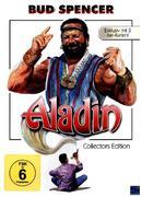Aladin. Limited Edition