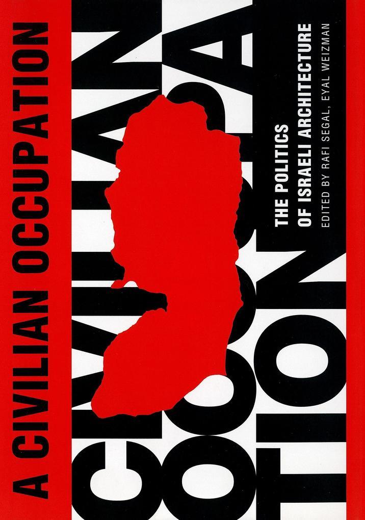 Civilian Occupation als Buch