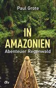 In Amazonien
