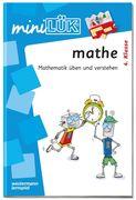 miniLÜK mathe 4. Klasse