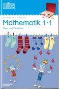 LÜK Mathematik 1. Klasse