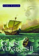 Ghost Voyages 2: The Matthew