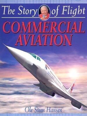 Commercial Aircraft als Taschenbuch