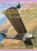 Amazing Heights: The Golden Age