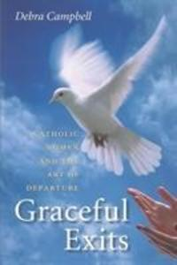 Graceful Exits als Buch