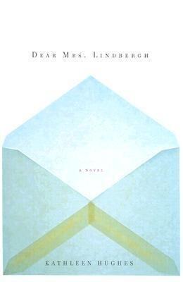 Dear Mrs. Lindbergh als Buch (gebunden)