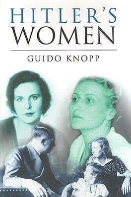 Hitler's Women als Buch