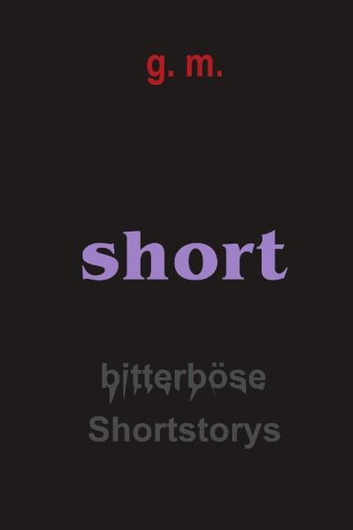 Short als Buch