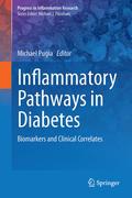 Inflammatory Pathways in Diabetes