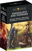 Trailblazer Evangelists & Pioneers Box Set 1