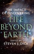 The Impact of Discovering Life Beyond Earth