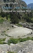 Delphi - das Orakel