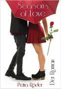 Seasons of Love - Der Roman