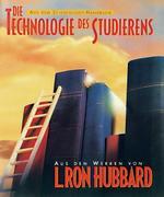 Die Technologie des Studierens