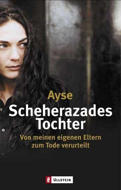 Scheherazades Tochter als Taschenbuch