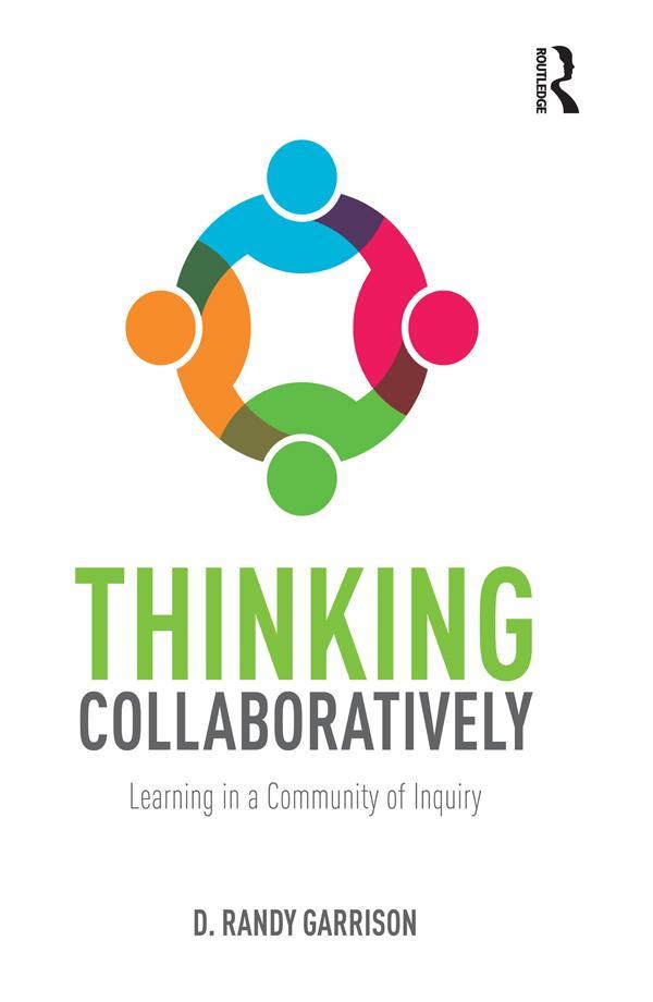 Thinking Collaboratively als eBook Download von...