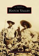 Hatch Valley