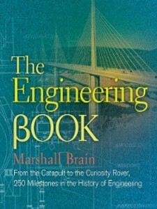 The Engineering Book als eBook Download von Mar...