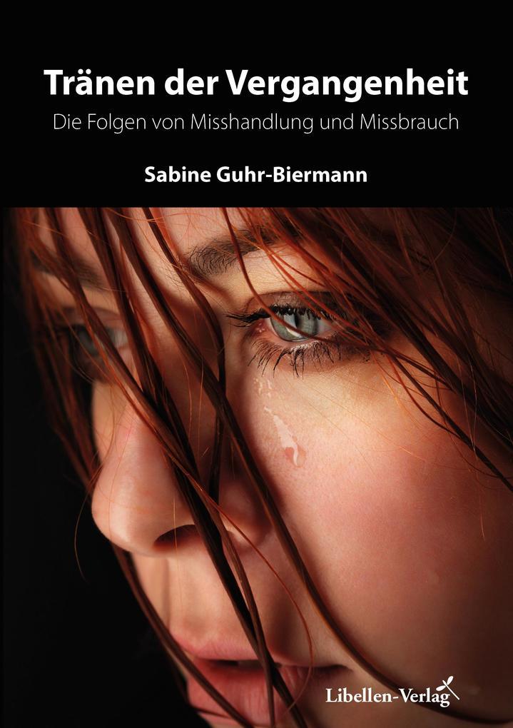 Tränen der Vergangenheit als eBook
