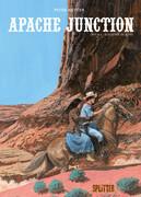 Apache Junction 02/2