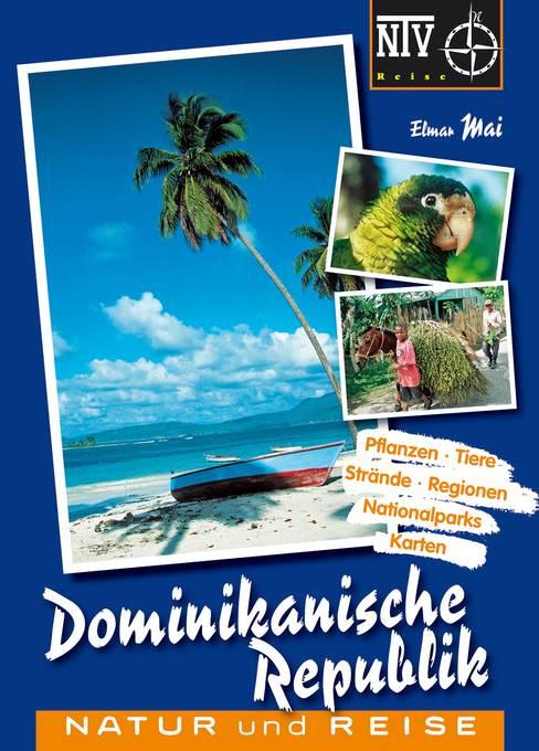Dominikanische Republik als eBook Download von ...