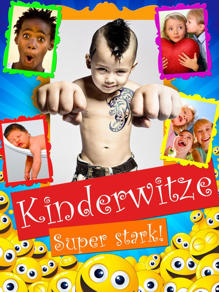Kinderwitze - Coole Witze mit Ablach-Garantie. ...