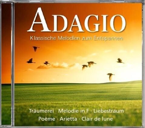 Adagio