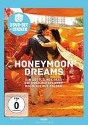 Honeymoon Dreams