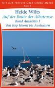 Auf der Route der Albatrosse