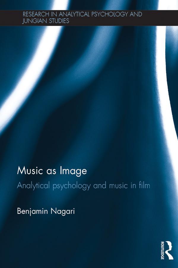 Music as Image als eBook Download von Benjamin ...