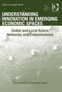 Understanding Innovation in Emerging Economic S...