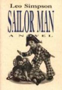 Sailor Man als Taschenbuch
