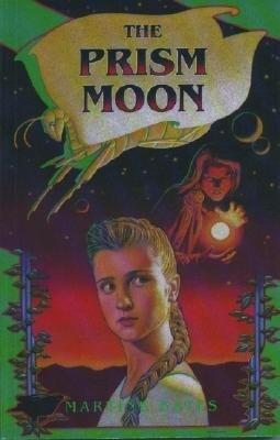 Prism Moon als Taschenbuch