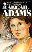 Abigail Adams (Sowers Series)
