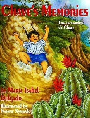 Chave's Memories / Los Recuerdos de Chave als Buch