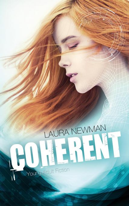 https://www.lauranewman.de/meine-buecher/#Coherent