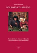 Von Bosch zu Bruegel