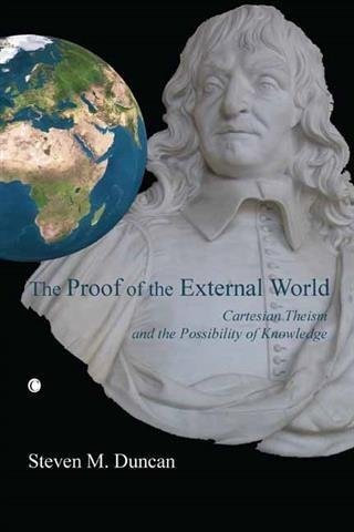 Proof of the External World als eBook Download ...