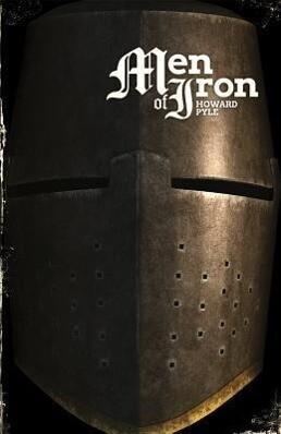Men of Iron als Taschenbuch
