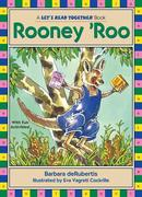 Rooney 'roo: Vowel Combination Oo
