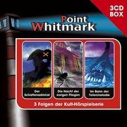 Point Whitmark Hörspielbox 04