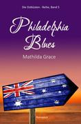 Philadelphia Blues