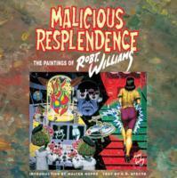 Malicious Resplendence als Taschenbuch