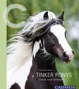 Tinker Ponys