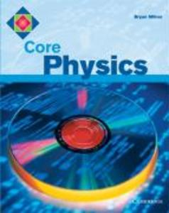Core Physics als Buch