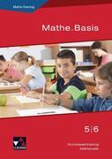 mathe.delta 5/6 Mathe.Basis Baden-Württemberg