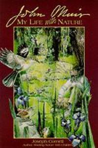 John Muir: My Life with Nature als Taschenbuch