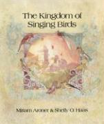 The Kingdom of Singing Birds als Buch