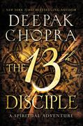 The 13th Disciple