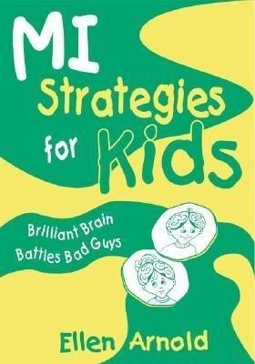 Brilliant Brain Battles Bad Guys als Taschenbuch